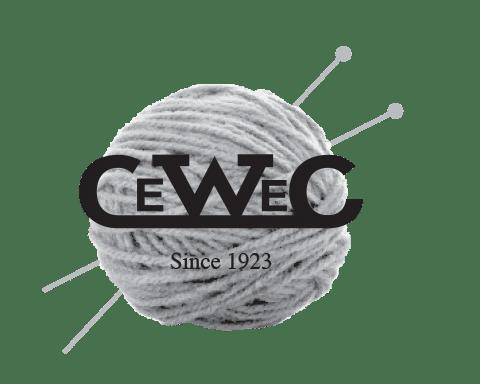 Cewec Logo